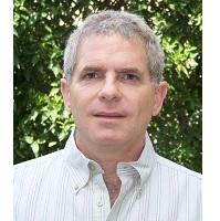 Randy Tischler
