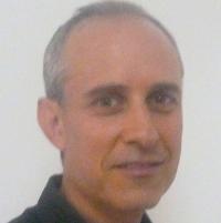 Rafael Richman