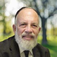 Yehoshua Landau