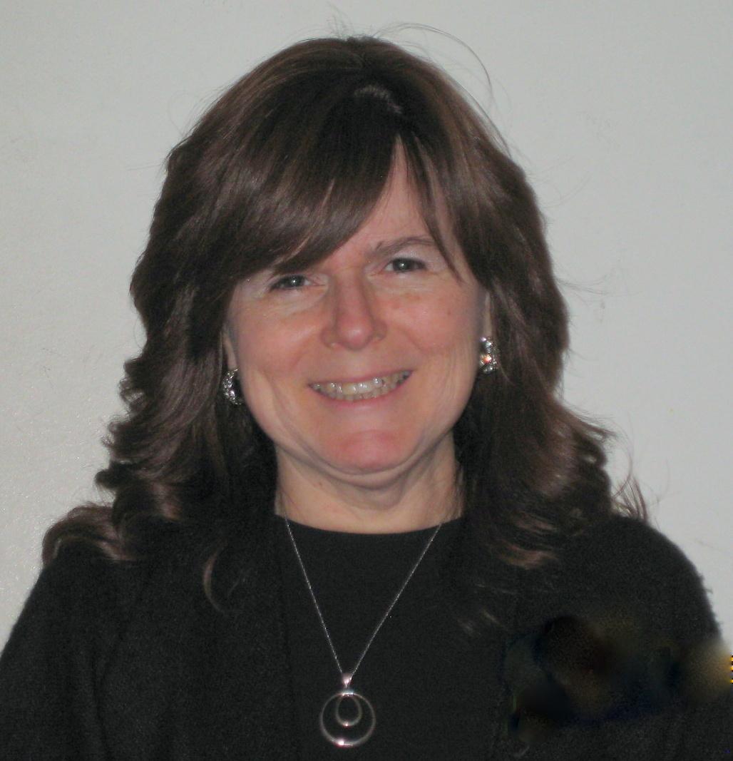 Yedida (Phyllis) Yasgur