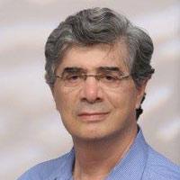 David Narov