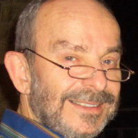 Yehuda Oppenheim, MD