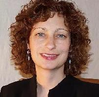 Dr. Dani Kahn