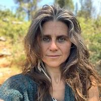 Melanie Landau